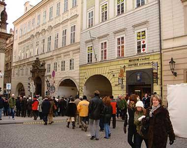 Museo-Praga-Esterno-palazzo6-opt