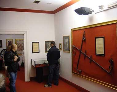 Museo-Tortura-Praga-36-1-opt